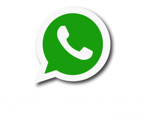 whatsapp saludclub escuela deportiva