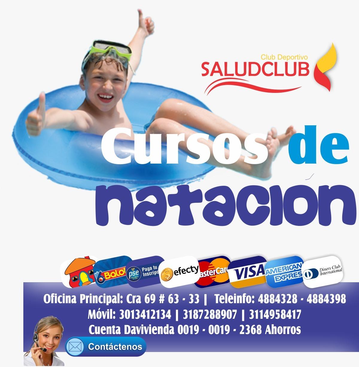 ACADEMIA DE PATINAJE SALUDCLUB SALITRE PARA NIÑOS Y ADULTOS 2019